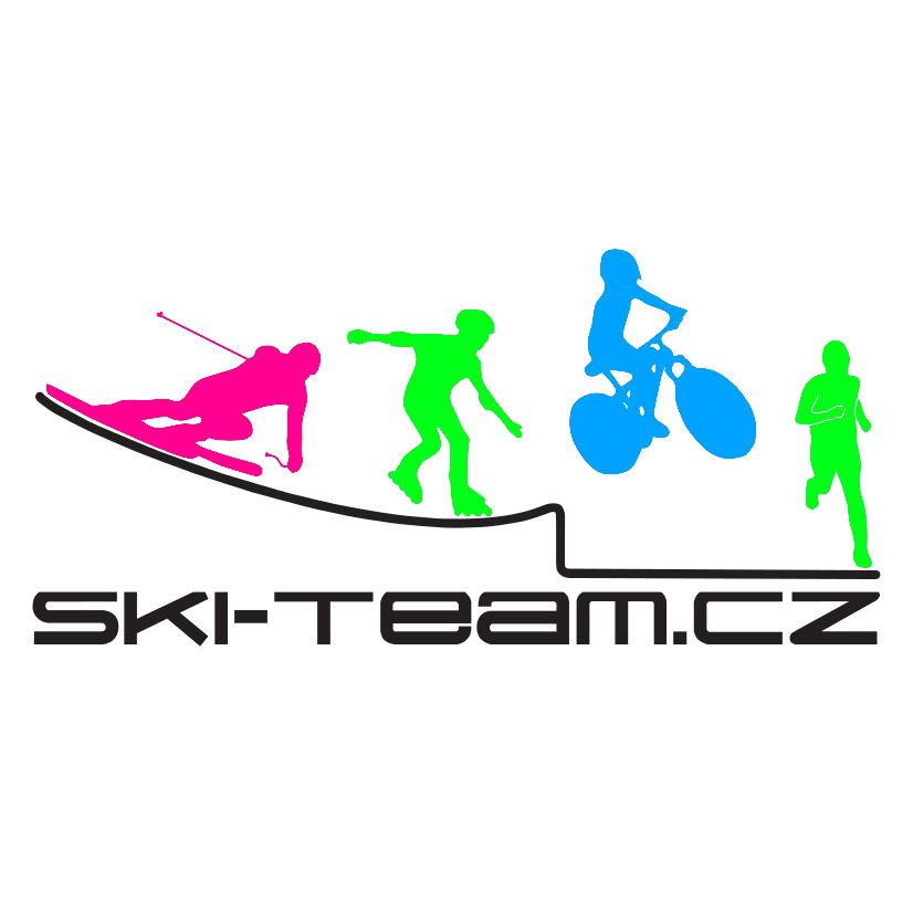 Sportovní kroužek SKI-TEAM.CZ